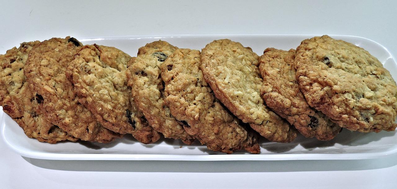 gourmet-cookies-1041327_1280