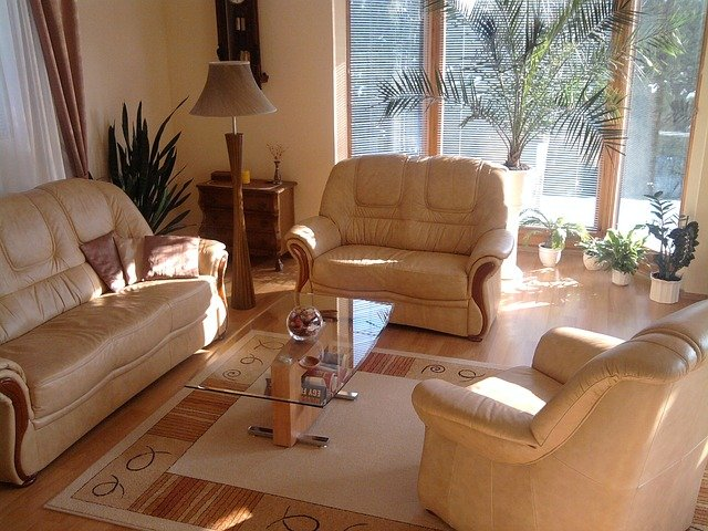 luxusní obývák.jpg