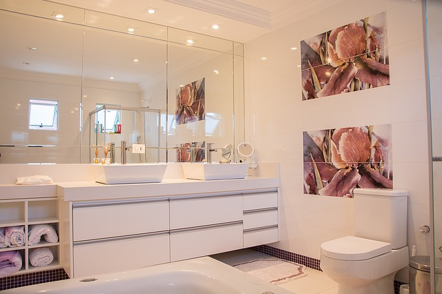 obrazy nad wc.jpg